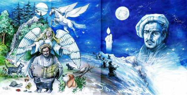 Ahmad Shah Massoud 14--montage4